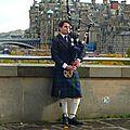 Edinburgh 2013 030