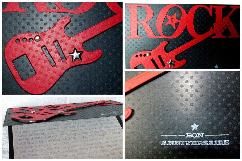 bon anniversaire rock1