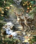Deer Creek image