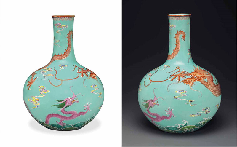 2013_NYR_02726_1391_001(a_very_rare_large_famille_rose_turquoise-ground_bottle_vase_tianqiupin)