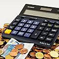 Le rachat de crédit, un dispositif pratique