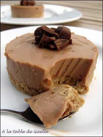 cheesecakes_daims_bouchees