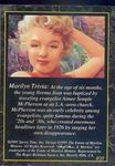 card_marilyn_sports_time_1995_num103b
