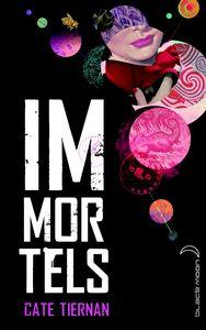 immortels_serie_cate_tiernan_L_1