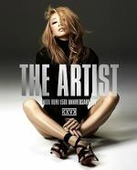 270px-KODA_KUMI_15th_Anniversary_LIVE_The_Artist_BR