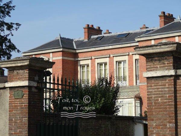 Maison-M_Ex_Maison-Babeau