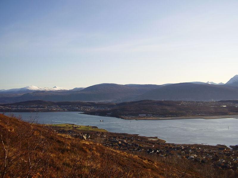 17-10-08 Sortie Montagne et rennes (017)
