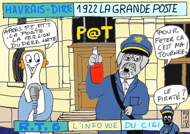 GOE_HAVRAIS-DIRE_24B_la_grande_poste