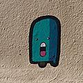 cdv_20140601_09_streetart_ddneo