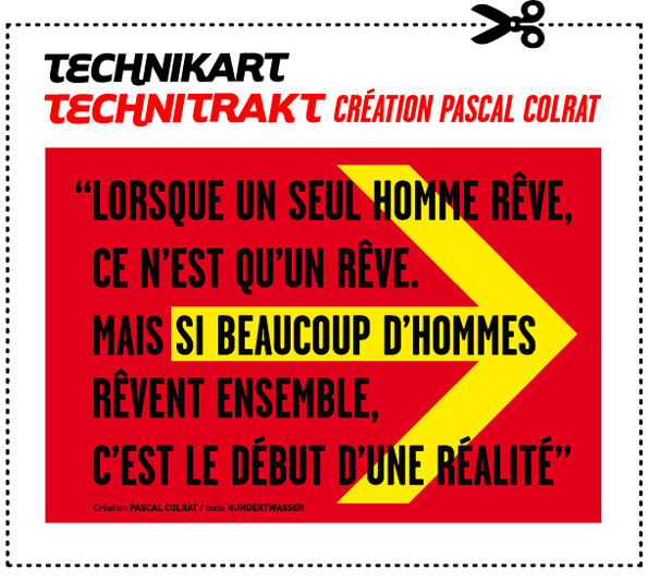 tract600