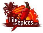 L__le_aux__pices