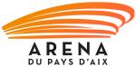 logo arena aix