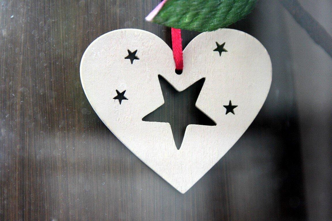 coeur étoile_9026