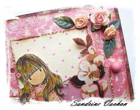 3sandrine_Avenue_du_scrap