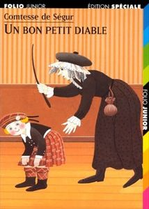 Un_bon_petit_diable_foliojunior