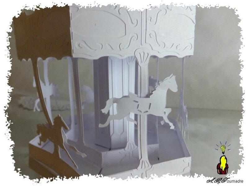 ART 2014 05 carrousel 5