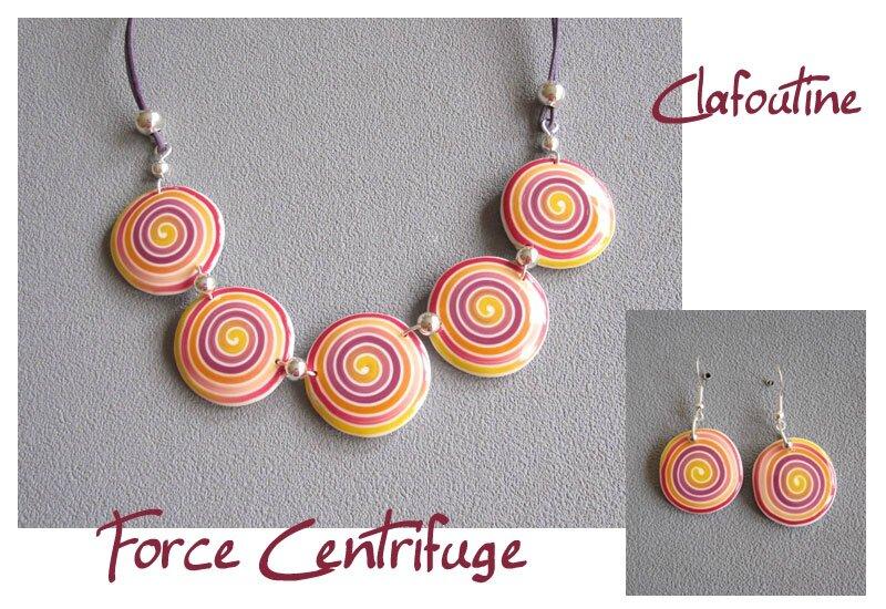 Force-Centrifuge-+