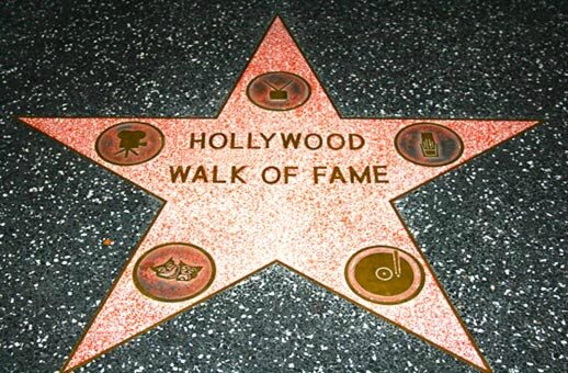 hollywood-walk-of-fame_lfypus