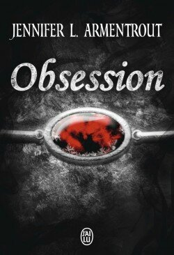 arum,-tome-1---obsession-618351-250-400