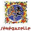 logo-senegazelle-px-0