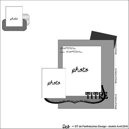 SketchAvr2010