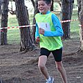 cross district 2013 (23)