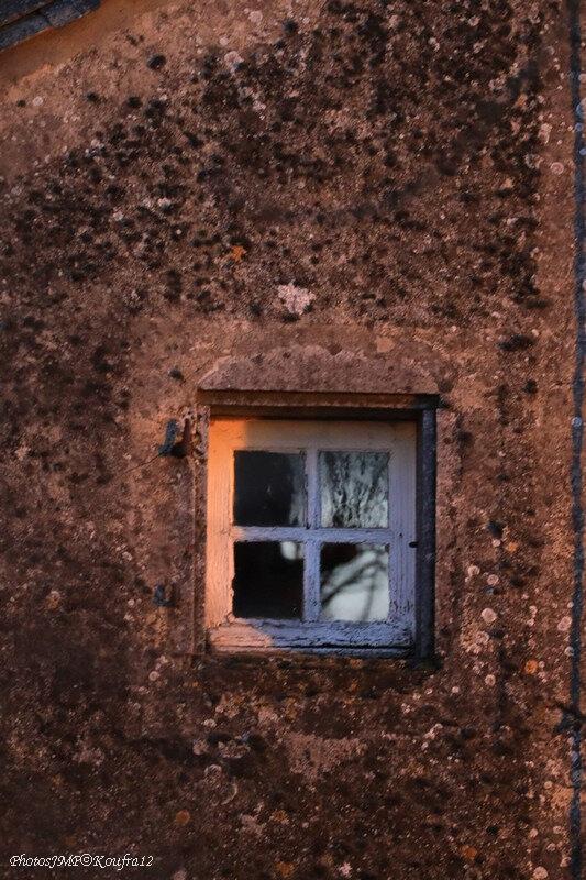 Photos JMP©Koufra12 - Le Caylar - Coucher de soleil - 27122018 - 0138