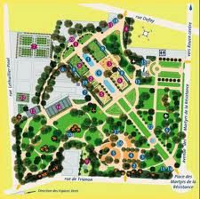 jardin des plantes 15