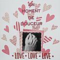 love love love (2)