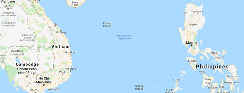 Philippines (Copy)