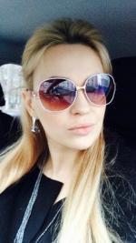 Elena Temoignage