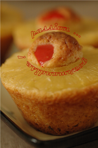 Muffins_ananas__pomme_et_poivron_rouge_2