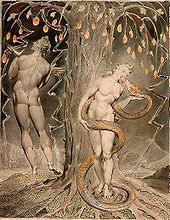 170px_William_Blake__The_Temptation_and_Fall_of_Eve