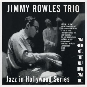 Jimmy_Rowles_Trio___1954___Jazz_in_Hollywood_Series__Nocturne_