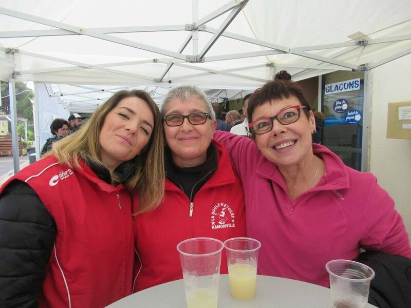 National AGDE 2018 (19)