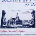 Concert St Sulpice 004