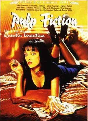 1187455808_pulp_fiction