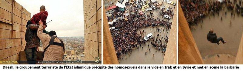 État-islamique-homosexuels