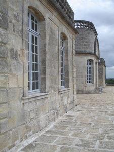Bourg_sur_Gironde_15_06_2011__1_