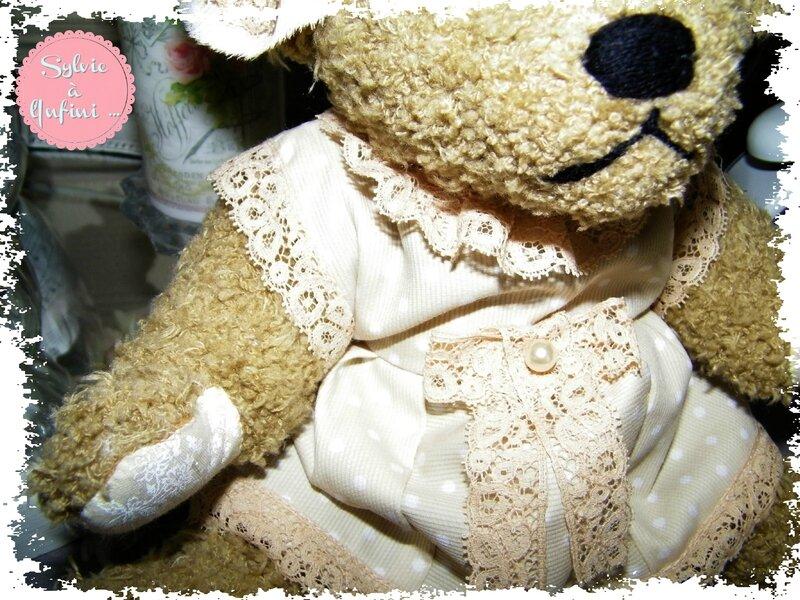 Oursonne relokée et habillée (3)