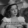 La griffe du passé (out of the past) (1947) de jacques tourneur