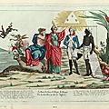 Le comité de salut public et les fêtes sur la liberté des noirs : châlons-sur-marne, lyon, l'être suprême à paris