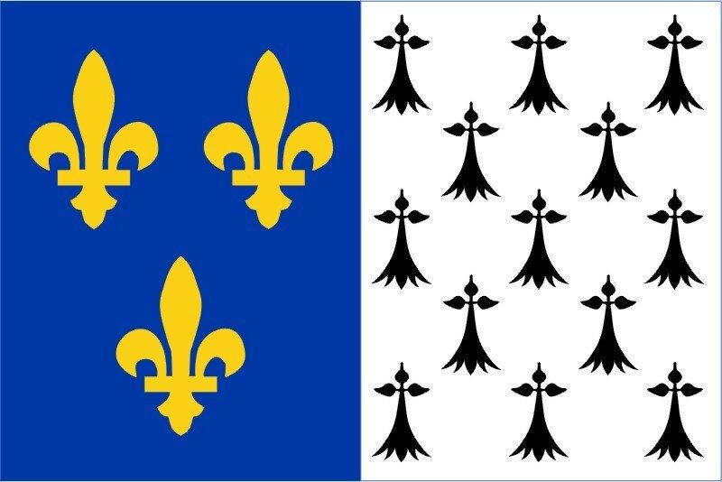 Brest (actuel)
