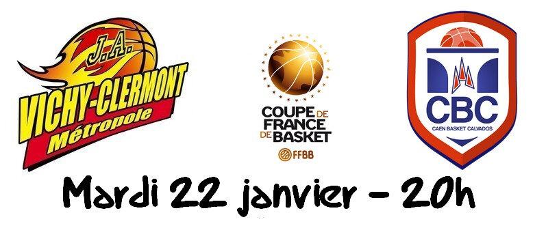 19-01-22 JAVCM-Caen