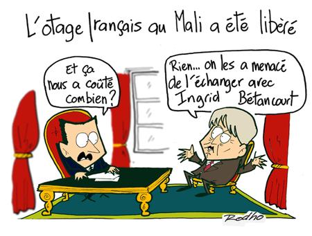 otage_mali_libere