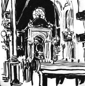synagoguepecs
