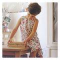 01-La robe trapèze (Sidonie-n°1)