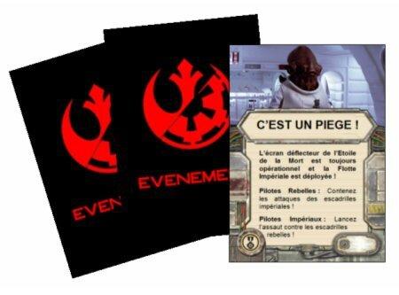 cartes_evenement