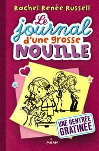 9782745957214-couverture_tailleNormale