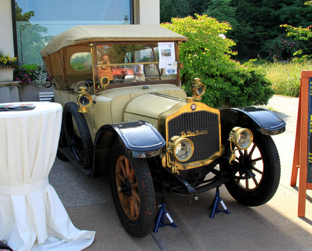 De_Dion_Bouton_type_DX_touring_de_1913__34_me_Internationales_Oldtimer_meeting_de_Baden_Baden__01